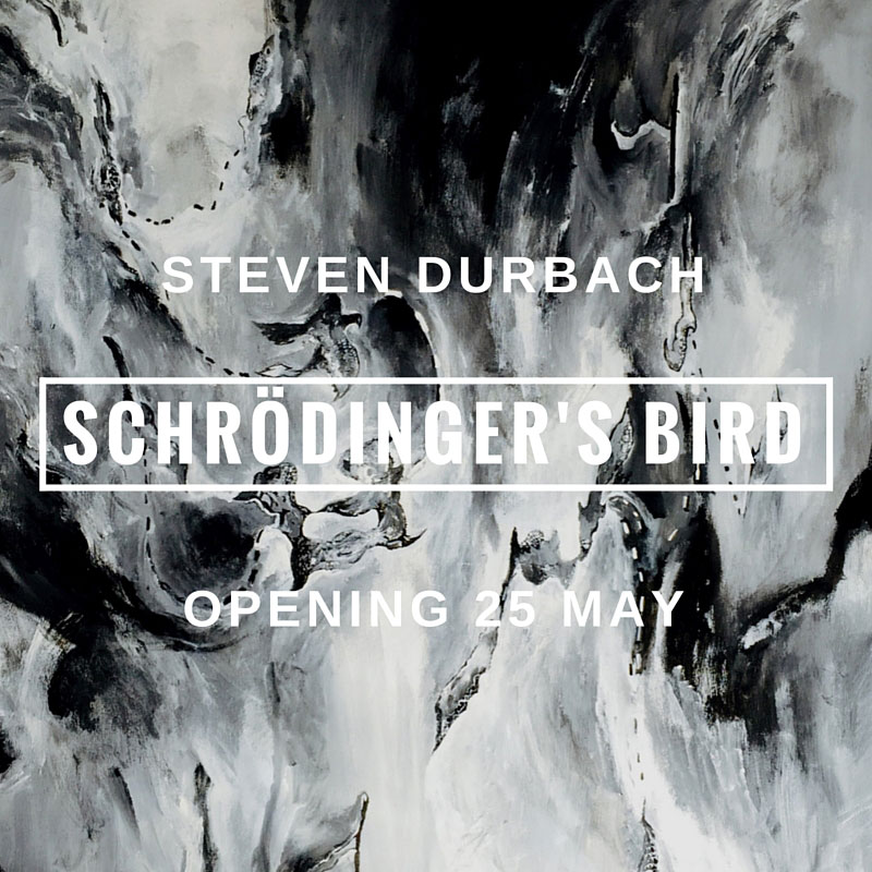 schrodingers-bird-cover
