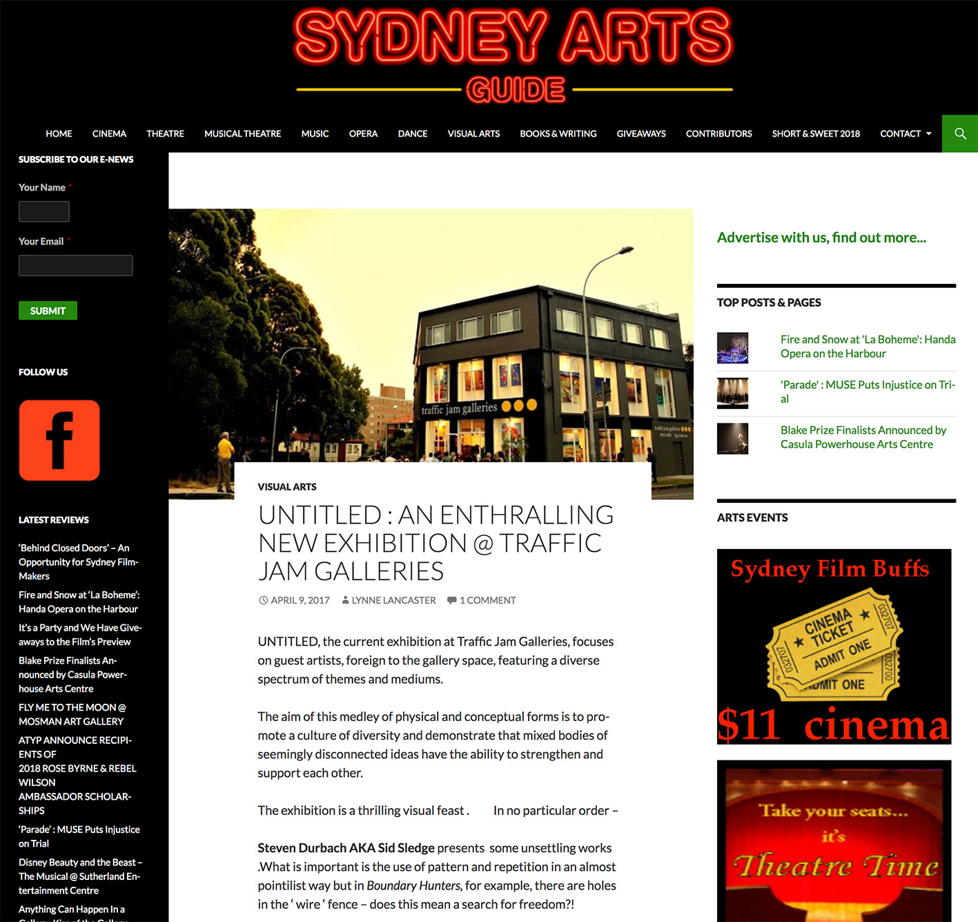 UNTITLED---AN-ENTHRALLING-NEW-EXHIBITION-@-TRAFFIC-JAM-GALLERIES-thumbnail