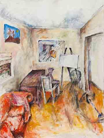 studio 2008