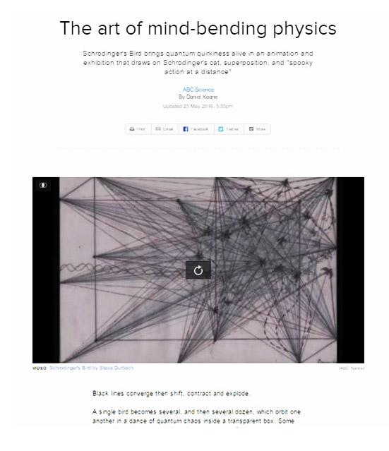 ABC-ARTICLE-image