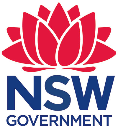 Waratah-NSWGovt-Two-ColourHiRes_IMG_v01[1][1][3]2