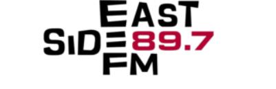 eastside fm banner